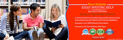 write my best persuasive essay on pokemon go thesis writing just ask us to assist you and our professionals will provide you exclusive ideas to prepare