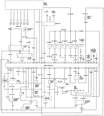 99 chrysler town and country wiring diagram introduction to 1999 chrysler town and country fuse diagram 1996 chrysler dash wiring schematics wiring diagram library u2022 rh wiringhero today 1999 chrysler town and country radio wiring diagram 2001 chrysler town