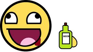 Memes Vault Awesome Face Memes via Relatably.com
