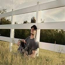 Dustin Craig – Her Heart Is a Rodeo Lyrics | Genius Lyrics