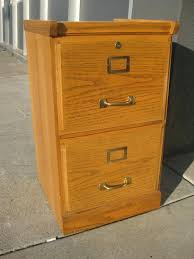 office depot wood file cabinet. Used Filing Cabinets Cabinet Locks And Keys Wooden File Office Depot . Wood X