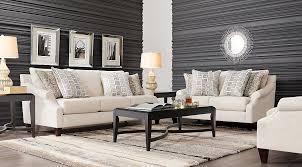 black living room sets. Shop Now Black Living Room Sets A