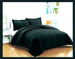 white full size comforter white ruffle full size comforter black bedspread king red and quilt sets