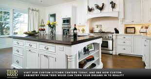 kitchens by design ri. stop by riverhead building supply\u0027s showrooms to see tedd wood kitchen cabinets on display kitchens design ri u
