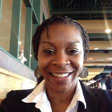 no leaving sandra bland behind outlaw mama sandrabland2