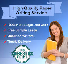 uk s top research paper writing service my paper writer excellent features banner