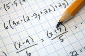 Maximising ATARs: why studying maths doesn't add up