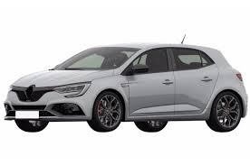 2018 renault clio sport.  renault 2018 renault sport mgane patents show conservative design  with renault clio sport