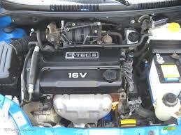 motor chevrolet aveo 2005 vehiclepad 2005 aveo 5 chevrolet 2005 chevrolet aveo lt hatchback 1 6l dohc 16v 4 cylinder engine