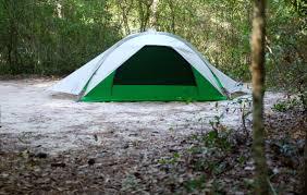 Sierra Designs Wild Bill 3d Gear Review The Flash 3 Tent By Sierra Designs The