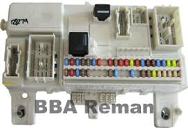 volvo v50 body control module body control volvo online volvo body control volvo v50 body control module