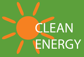 Image result for Energy And Clean Tech