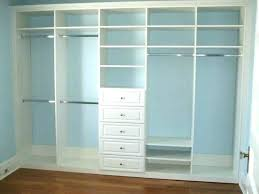 master bedroom closet designs ideas best closets on design pertaining shelving c