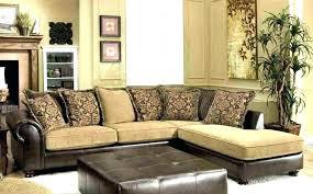 rustic living room furniture sets. Rustic Leather Living Room Furniture Sets . I