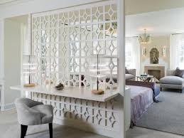 Home Design Divider Idea Room Furniture In Dividers Ideas throughout size  1280 X 960