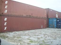 Used Shipping Containers For Sale Prices New And Used Shipping Containers For Sale