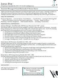 Sample Bartender Resume Adorable Sample Bartender Resume Skills Resume Skills Resume Skills Resume