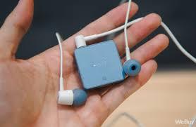 Tai nghe Sony SBH24 bất ngờ giảm giá cả triệu khiến dân tình đổ xô đi mua,  thực hư thế nào?