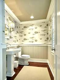 pvc shower wall panels canada bathroom ceiling coverings covering for bathrooms plastic b