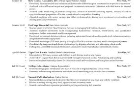 Full Size of Resume:things That Look Good On A College Resume Wonderful  Resume For ...