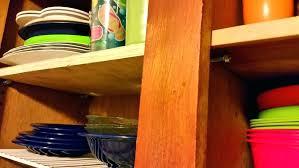 full size of kitchen cabinets kitchen cabinet shelf supports twist in shelf pin shelf pins
