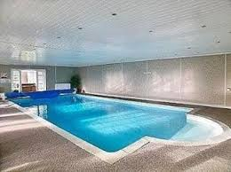 indoor pool and hot tub. Interesting Pool And Indoor Pool Hot Tub B