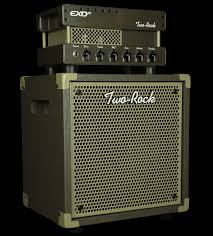 106 best amps images on Pinterest | Guitar amp, Vintage guitars ...