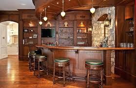 Basement corner bar Kit Corner Bar Ideas For Home Interior Bar Ideas With Brown Bar For Basement Corner Bar Ideas Corner Bar Earnyme Corner Bar Ideas For Home Interior Basement Corner Bar New Images