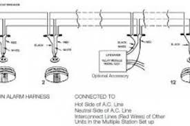 fire alarm detector wiring diagram wiring diagram circuit diagram for fire alarm control panel at Fire Alarm Installation Wiring Diagram
