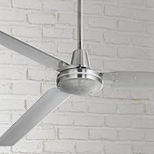 outdoor ceiling fans white. 72\ Outdoor Ceiling Fans White
