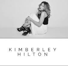Kimberley Hilton - Professional Live Vocalist UK & Europe - 帖子 ...