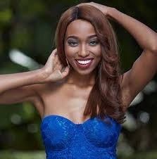 miss sa ntandoyenkosi kunene makes a fabulous introduction  miss sa ntandoyenkosi kunene essays of africa