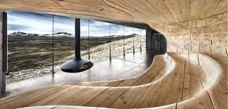 home sauna cost. Building A Home Sauna Stylish At Regarding Best Infrared Reviews Ratings Decorations 8 . Cost