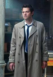 trench coat castiel from supernatural love the trench coat castiel trench coat brand castiel trench coat trench coat castiel supernatural