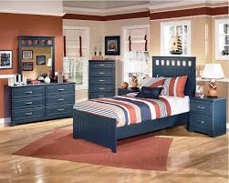 teen bedroom ideas black and white. Cool Teenage Bedroom Ideas For Boys Walls Painted Of Black White Wooden Cabinet Storage Light Wood Study Table Painting On The Dark Purple Paint Teen And