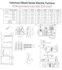 coleman evcon suncutter wiring diagram wiring diagram user evcon wiring diagram wiring diagram repair guides coleman evcon suncutter wiring diagram