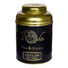 <b>Чай Riche Natur</b> SUN VALLEY <b>черный</b> крупнолистовой, 900гр ...