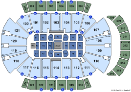 Cheap Jacksonville Veterans Memorial Arena Tickets