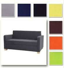 ikea fan favorite solsta sofa bed. Image Is Loading Customize-Sofa-Cover-Fits-IKEA-2-Seater-SOLSTA- Ikea Fan Favorite Solsta Sofa Bed