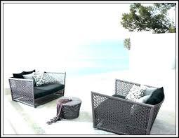 fred meyer outdoor furniture furniture