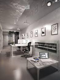 Interior Designers Usa Minimalist