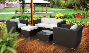 patio furniture ideas pinterest