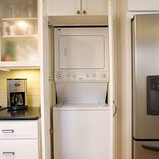 kitchen laundry room cabinets laundry. Hide The Laundry Room In Kitchen Cabinets