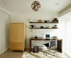 paint colours for office. Elegant White Home Office Paint Colours For