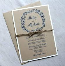 best wedding invitation ideas images on invitation country wedding invitations ideas unique wedding invitations decorating diy