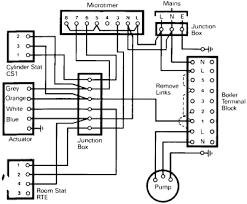 92 lexus ls400 stereo wire diagram 92 free download electrical 1992 Lexus Sc400 Fuse Box Diagram 92 sc400 ecu wiring diagram get free image about 1992 lexus sc400 fuse box diagram