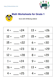 Ideas About 2nd And 3rd Grade Math Worksheets, - Easy Worksheet Ideas