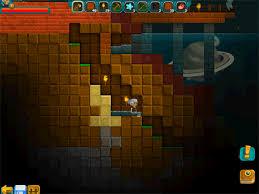 Es un épico juego con gráficos de. Juega Gratis A Orion Sandbox Enhanced El Juego Online Gratis En Y8 Com Clickea Ahora Para Jugar A Orion Sandbox En Juegos Online Gratis Juegos Online Juegos