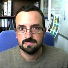 Nombre: MARQUEZ RUIZ, JAVIER. Email: jmarquez@upo.es - 1392310347880_mi_instantxnea_2