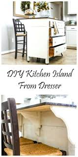 kitchen desk chair how to hide cords small chairs